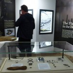 National Museum of the Bronze Age, Peterborough