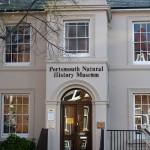 Cumberland House, Portsmouth