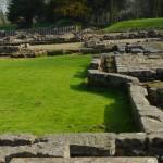 Norton Priory Museum and Gardens, Runcorn