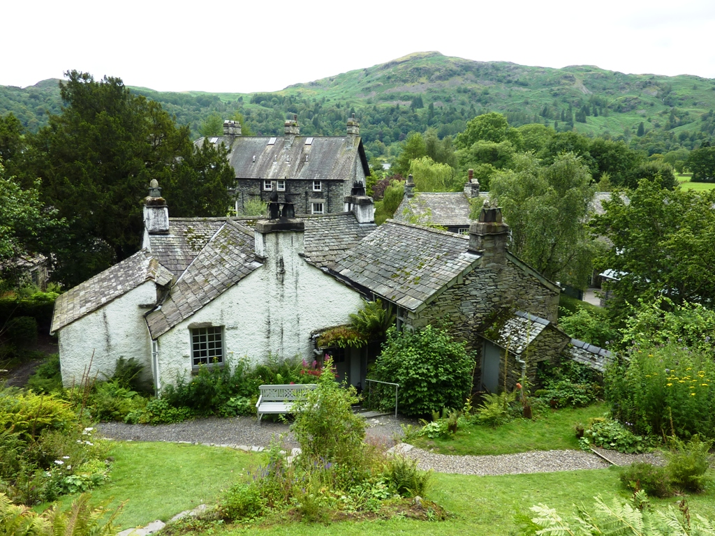 Wordsworth Trust