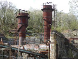 Brymbo Heritage Trust